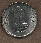 Buy India 10 Paise 1990 Coin - High Grade