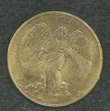 Buy GUARDIAN ANGEL COIN TOKEN