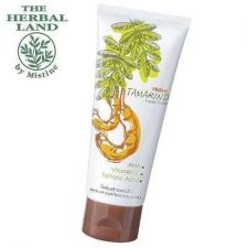 Buy Mistine Tamarind Facial Foam with Tartaric Acid and Aloe Vera