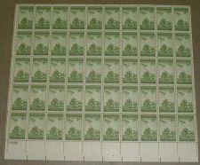 Buy US, Scott# 929, three cent Iwo Jima sheet of 50 stamps