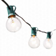 Buy Christmas String Lights Indoor and Outdoor Lights