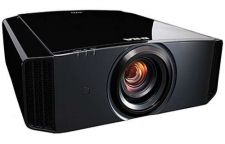 Buy JVC 4K Home Theater Projector - DLAX500R