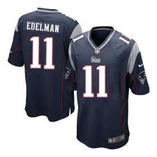 Buy Julian edelman jersey number #11 fully stiched great quality jersey any size