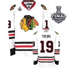 Buy Chicago Blackhawks Johnathan toews Jersey fully stitched official