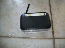 Buy Netgear Wireless-n 150 Router Wnr1000v2 4-port
