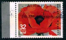 Buy USA 1996, Scott # 2830, Used