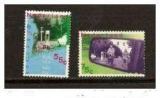 Buy NEDERLAND 729 mnh Europa stamp.
