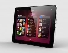 "Buy Astro Queo A912 (NEW) 9"" Dual Core Android 4.4 Kitkat Tablet - FREE SHIPPING"