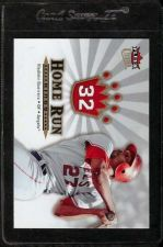 Buy 2006 Fleer Ultra Home Run Kings Insert #HRK13 Vladimir Guerrero