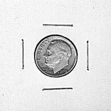 Buy 1959-D Roosevelt Dime