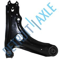 Buy NEW Front Suspension Driver or Passenger Side Lower Control Arms W/O Ball Joints