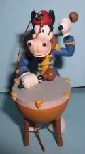 Buy Disney Clarabell Cow Drummer Ornament