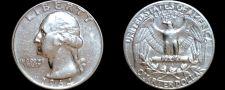 Buy 1964-P Washington Quarter Silver