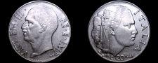 Buy 1941 Italian 20 Centesimi World Coin - Italy