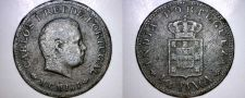 Buy 1903 Indian Quarter 1/4 Tanga World Coin - Portuguese India