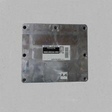 Buy 01 02 03 TOYOTA RAV4 4X4 8966142662 ECU TCM COMPUTER REMAN RAV 4