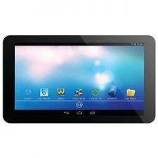 Buy AZPEN A728 A728 7 8GB DUAL CORE TABLET WITH ANDROID(TM) 4.2 JB
