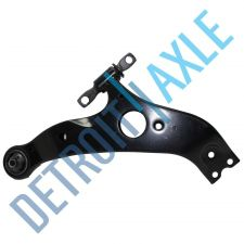 Buy NEW Front Lower Right Control Arm Assembly w/o Ball Joint