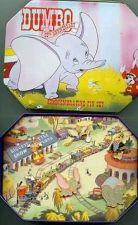 Buy Disney Dumbo 55th Anniversary Commemorative Pin set with tin of 6 Pin/Pins