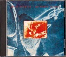 "Buy DIRE STRAITS ~ "" On Every Street "" Rock CD"