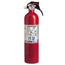 Buy Office Work Area Fire Extinguisher Home Shop Kidde Kitchen Garage RV Boat Camper