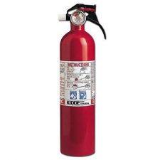 Buy Office Work Area Fire Extinguisher Home Shop Kidde Kitchen Garage RV Boat Camper