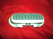 Buy WIRELESS CONTROLLER KEYBOARD MESSENGER CHATPAD KEYPAD MICROSOFT XBOX 360