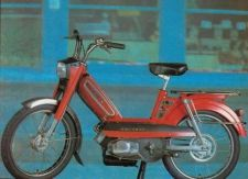 Buy PEUGEOT 103 MOPED WORKSHOP & REPAIR MANUALs for LS LVS L2 SP u1 u2 u3 Scooters