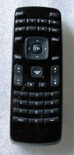 Buy VIZIO REMOTE CONTROL = E240AR E221VA E321VL XRT010 E261VA E191VA E321VT E321VA