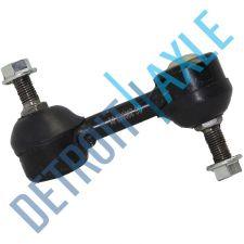 Buy NEW Front Passenger Side Stabilizer Sway Bar Link Kit