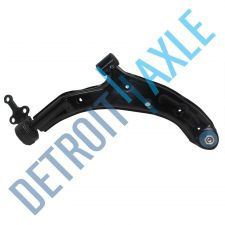 Buy NEW Front Lower Passenger Side Control Arm and Ball Joint Assembly