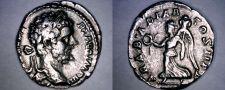 Buy 193-211AD Roman Imperial Septimius Severus AR Denarius Coin - Ancient Rome