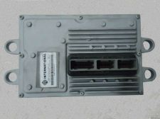 Buy Ford 6.0 F250 F350 VAN Diesel FICM Fuel Injection Control Module FOR SALE REMAN