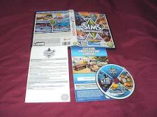 Buy The Sims 3 ISLAND PARADISE LIMITED EDITION PC & MAC DISC INSERTS ART & CASE