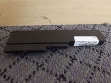 Buy Laptop Battery For Lenovo Ideapad Y340/Y430/Y430A Series