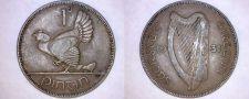 Buy 1909 Jamaican 1 Penny World Coin - Jamaica