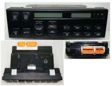 Buy Lexus LS 400 Climate Control Reman Rebuilt For Sale New LCD Life Time Warranty