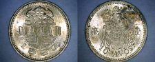 Buy 1993 Macao 10 Avos World Coin
