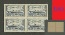 Buy SALE Archive.France SC300 The SS Normandie MNH 1935
