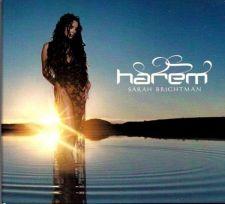 """Buy SARAH BRIGHTMAN ~ """" Harem """" Mainstream CD"""
