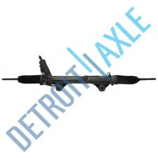 Buy 2004-06 DURANGO POWER STEERING RACK AND PINION ASSEMBLY