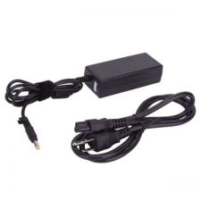 Buy Laptop AC Adapter for HP Pavilion DV6000 DV6500 DV6700 Series 65W