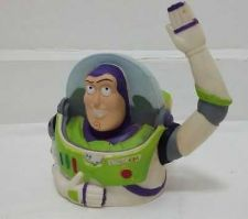 Buy TOY STORY MOVIE TOPPER CUP FIGURE TOYS COLLECTIBLE