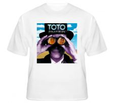 Buy Toto Mindfields Shirt S to XL