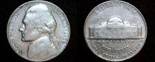 Buy 1956-P Jefferson Nickel