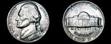 Buy 1984-P Jefferson Nickel