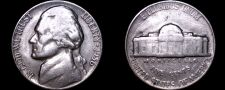 Buy 1956-P Jefferson Nickel
