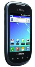 Buy Samsung Dart T499 (T-Mobile)Android Smartphone New Factory Sealed Cell phone