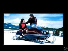 Buy MASSEY FERGUSON MF WHIRLWIND SERVICE MANUALs 115pg w/ Snowmobile Service & Repa