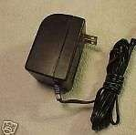 Buy 3v ADAPTER cord = Medela U030050R33 920.0013 pump power ac VDC electric plug PSU